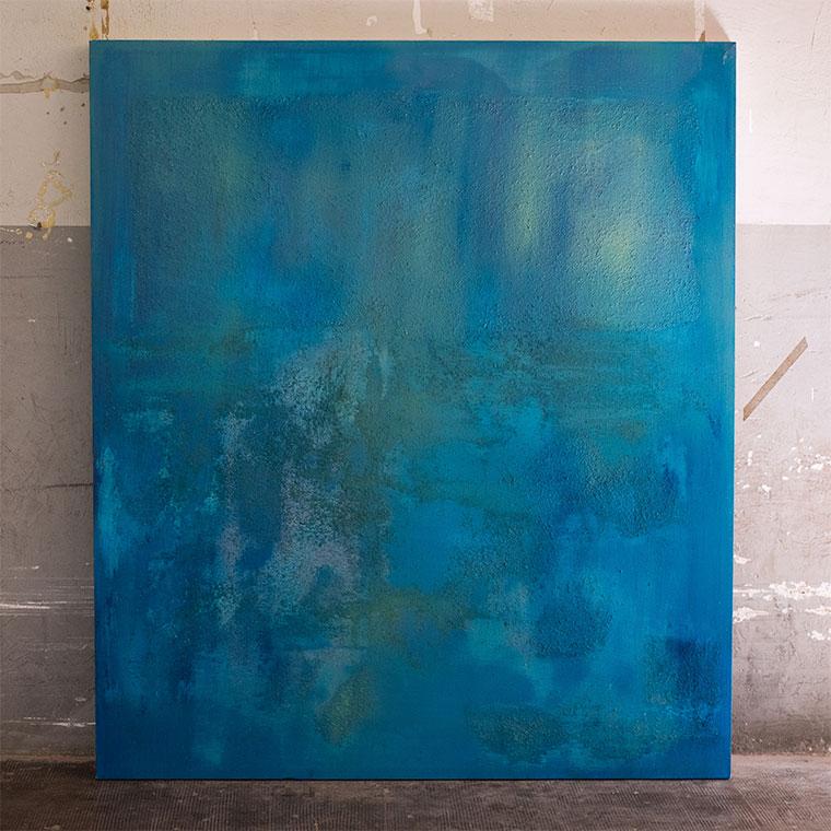 frosty-waters-2