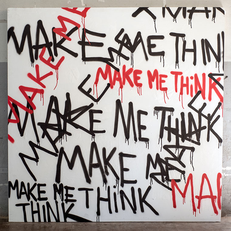 make-me-think-2