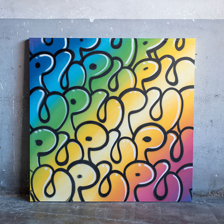rainbow-lolipop-2
