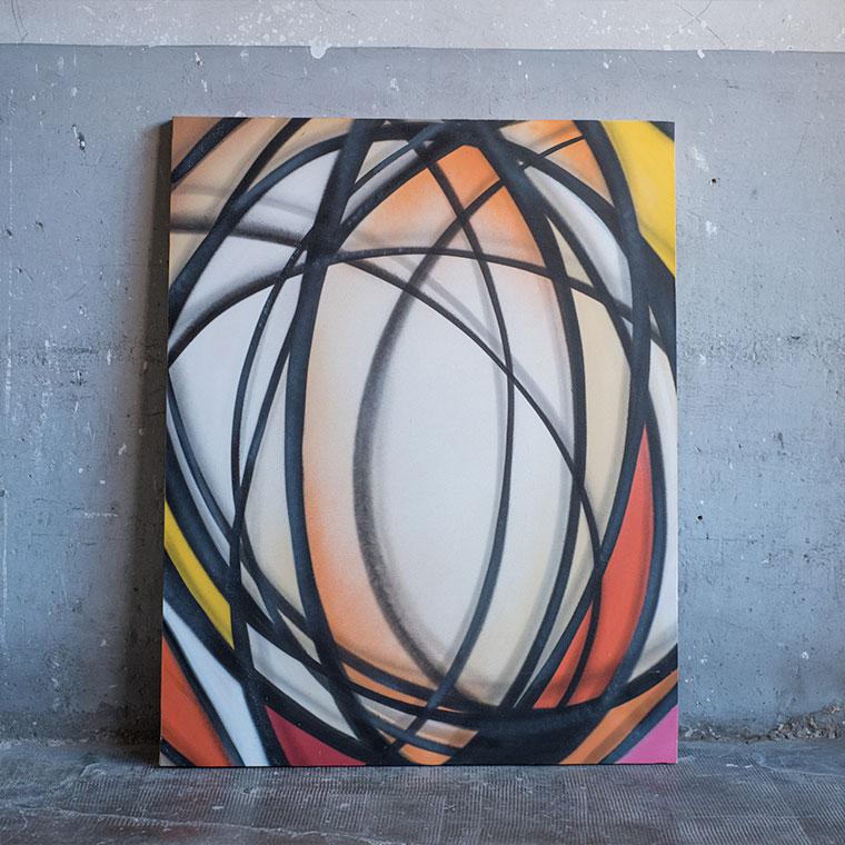 serie-circles-orange-2