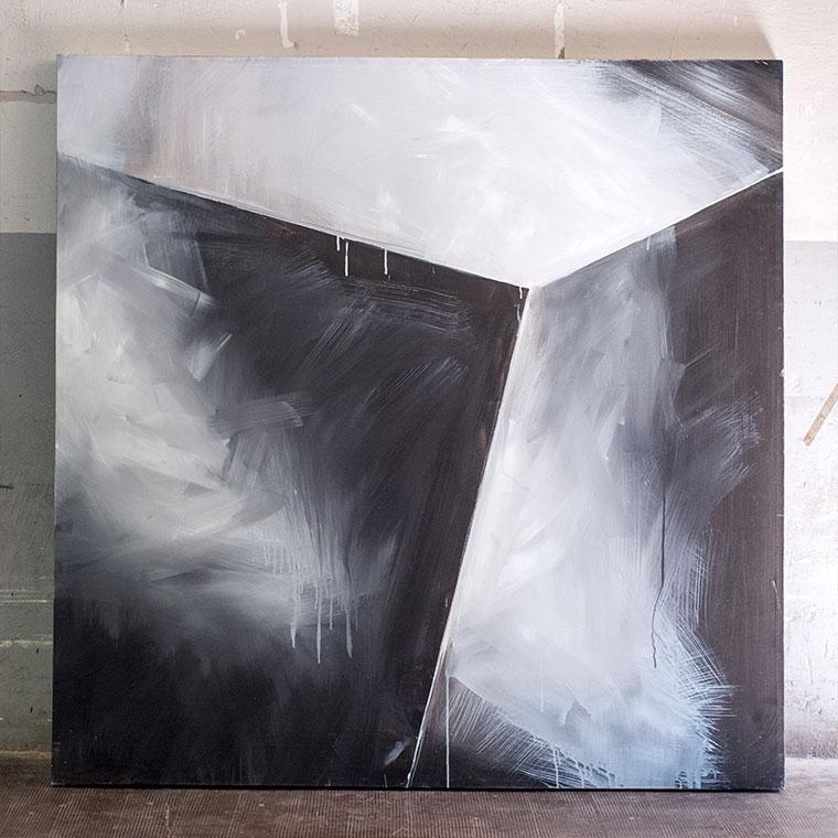serie-enigma-grey-2